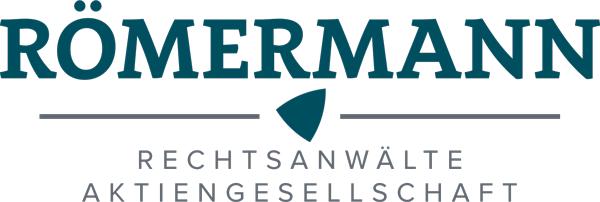 Römermann Rechtsanwälte