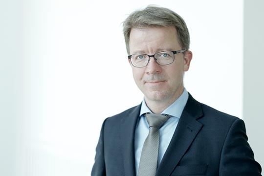 Dominik Montag
