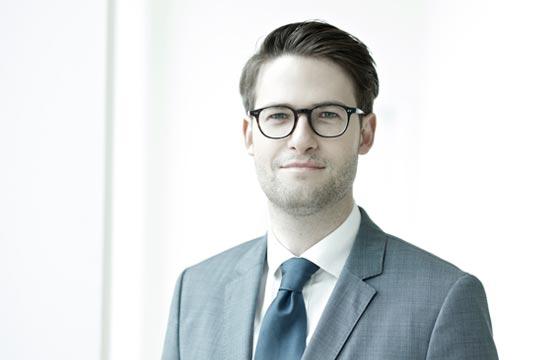 Dr. Andreas Kästner