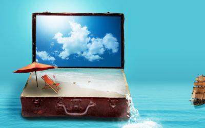 Nur aufgedrängter Urlaub verfällt