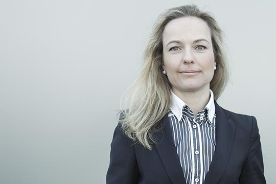 Friederike Engelmann-Matz, LL.M.