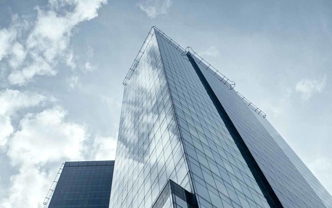 Insolvenz des Apothekenabrechners AvP: Drei führende Kanzleien starten Aktionsbündnis Apotheken-Rettung (AvP)