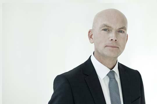 Thorsten Konrad