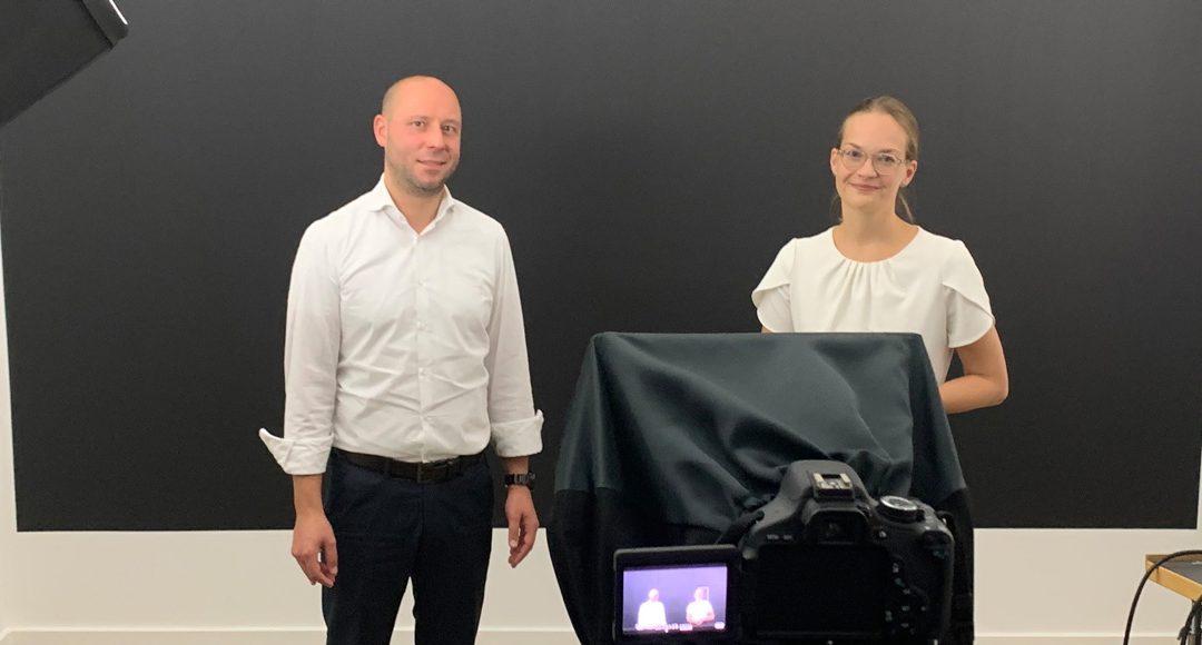 Interview mit Martin Gehlen: Wechselwirkungen von energierechtlichen Privilegien mit dem Insolvenz- und Restrukturierungsrecht